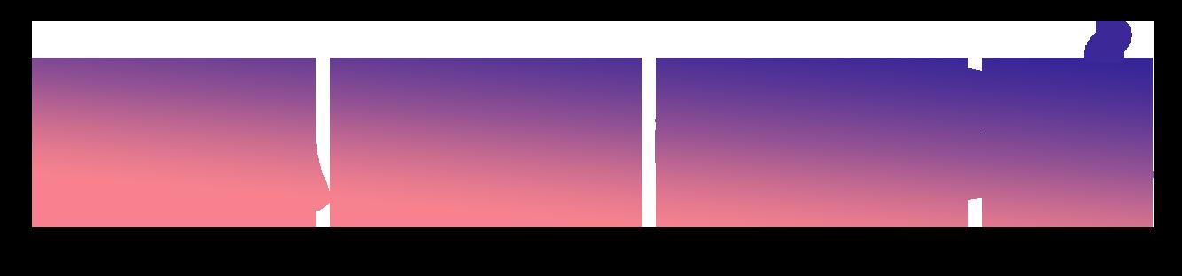 gurumbe.com